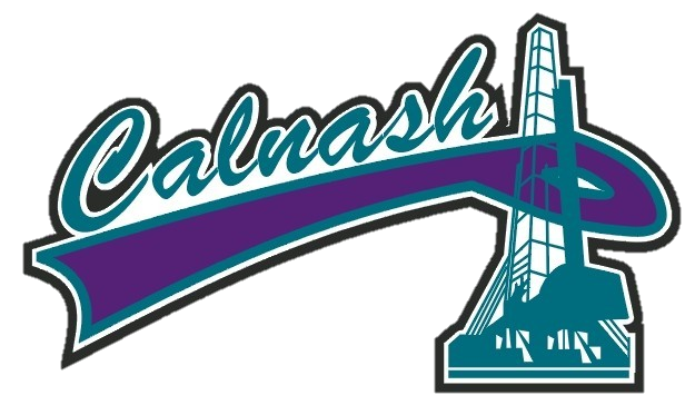 Calnash Trucking Ltd.